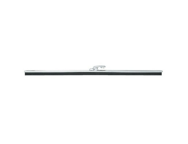 TMC Wiper Blade 280Mm T/S H/Duty