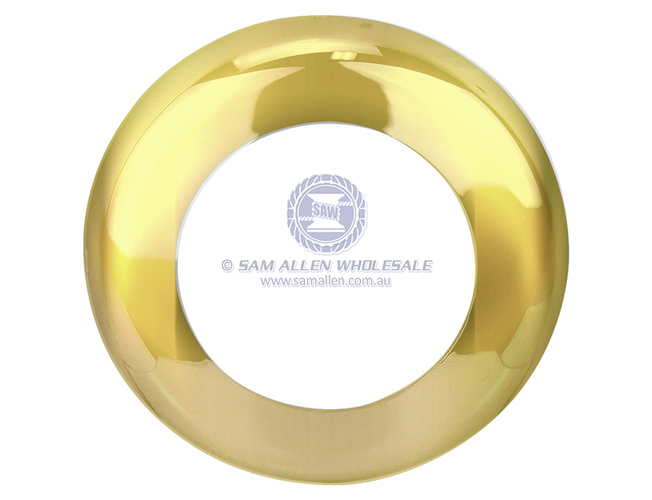 Sam Allen Surround Only To Suit 70937
