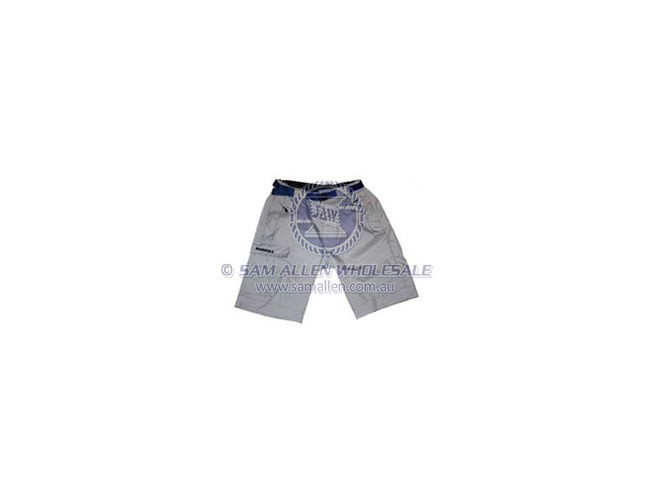 Sam Allen Newport Sailing Shorts X Large